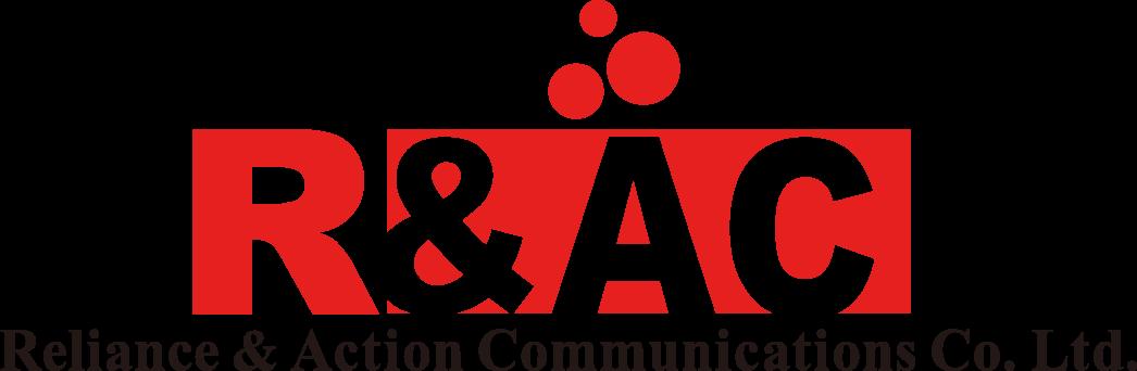 R&AC Co