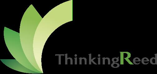 thinkingreed_logo